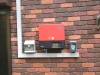 grid_feed_inverter_outdoors_horizontal_arrangement_3