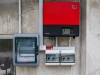 grid_feed_inverter_outdoors_vertical_arrangement_2